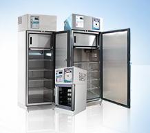 Refrigeracion medica- fabricante de refrigeradores medicos