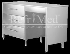 gabinete-modular-acero inoxidable