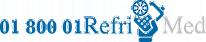 REFRIMED S.A DE C.V