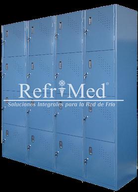 lockers-para-resguardo
