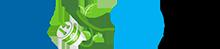 ISO 9001 | ISO 13485 | Refrimed