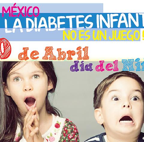 mexico-contra-la-diabetes-infantil-01