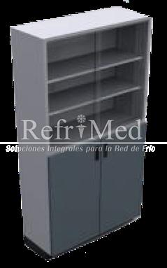 mueble-de-coleccion-de-muestras farmaceutico