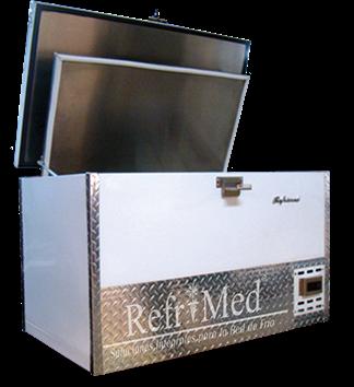 refrigerador-de-traslado- farmaceutico