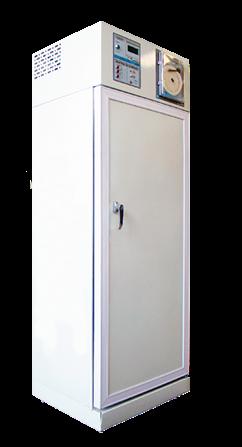 refrigerador-farmaceutico-de acero