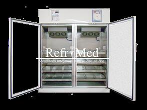 refrigerador-farmaceutico-y medico