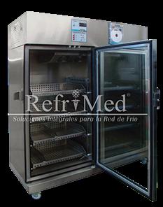 refrigerador-para-banco-de-leche