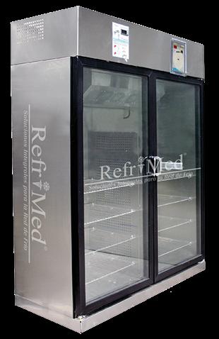 refrigerador-para-biologico-medicamentos