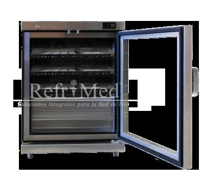 refrigerador-para-conservar-insulina