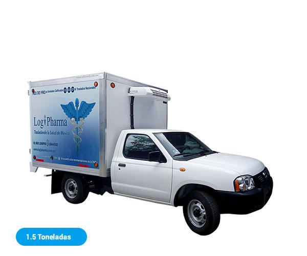caja-refrigerada-1-5-toneladas