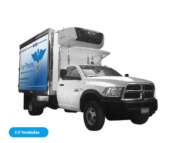 caja-refrigerada-3-5-toneladas
