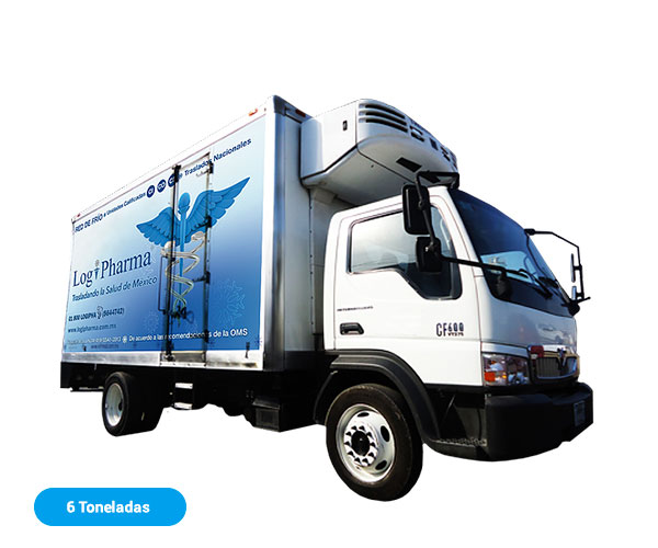 caja-refrigerada-6-toneladas