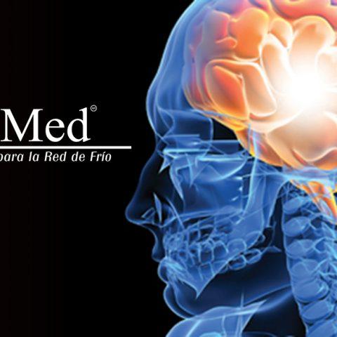 sintomas-infarto-cerebrovascular