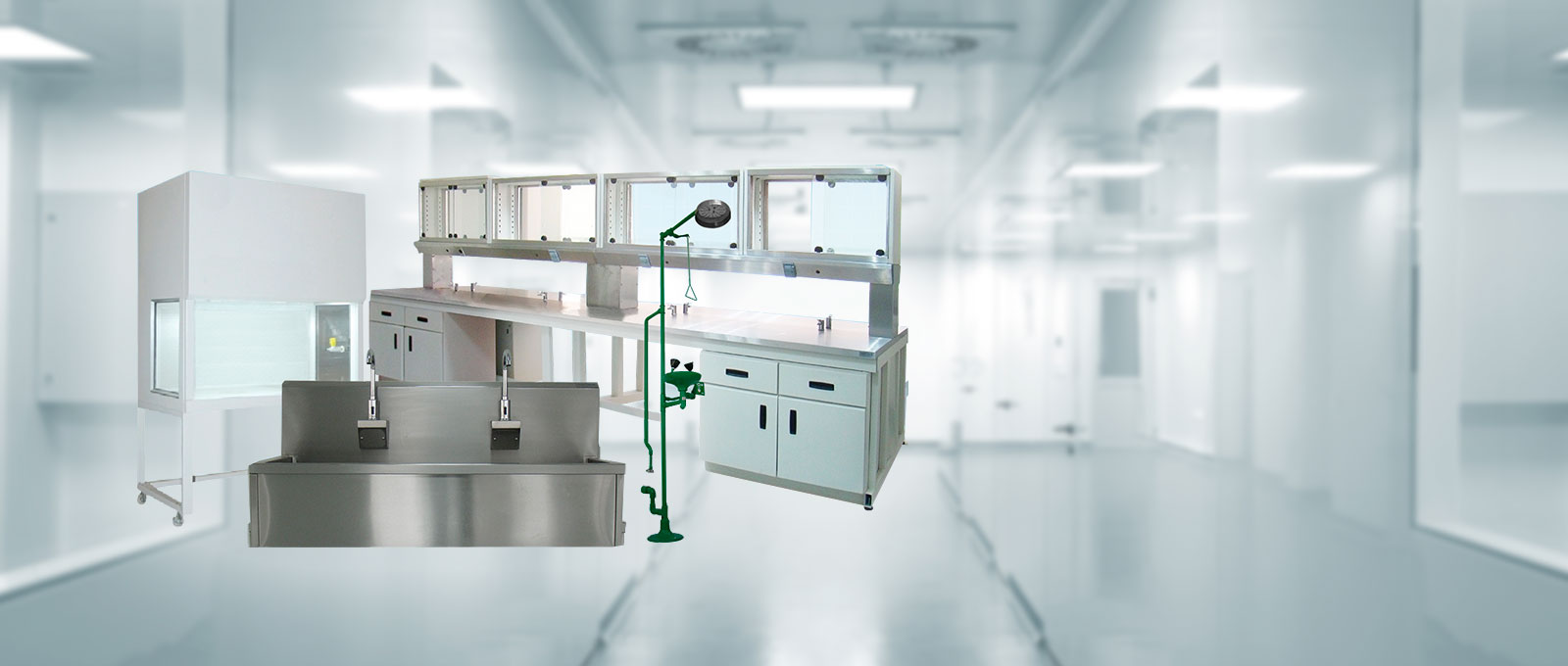 quipo-de-laboratorio-refrimed-mexico