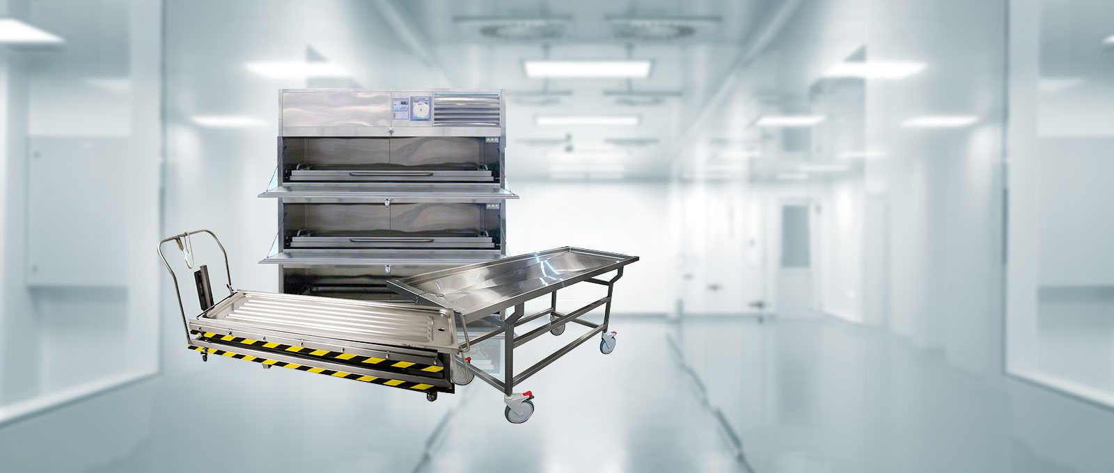 fabricante de equipo forense