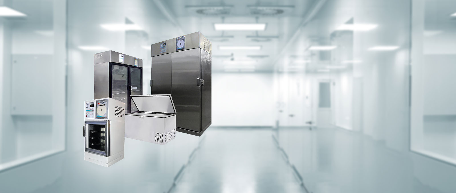 soluciones-en-refrigeracion-industria-farmaceutica